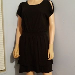 🎃CUTE EXPRESS DRESS MEDIUM